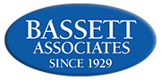 Bassett and Associates, Summitt New Jersey Since 1929